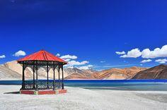 Welcome to Leh-Ladakh! #OYORooms #OYOexplorer