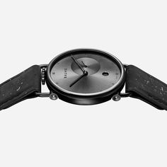 Discover Baume Watches : a unique experience to design your own custom watch. Communication Methods, French Signs, Tomorrow Will Be Better, Make Time, Shopping Bag, Watches For Men, Top Mens Watches, Shopping Bags, Men Watches
