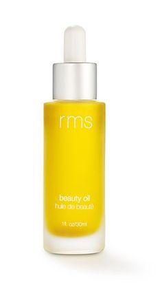 beauty oil – RMS Beauty