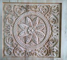 Instagram photo by art_wood_carving - #ПосадИзограф #резьбаподереву #резьба #art #wood #woodcarving #carving #artcarving#дизайн #интерьер #шедевры#искусство #work #design#interior #making #decor #эксклюзив #exclusive #church #сергиевпосад #москва #moscow #russia #handmade #иконостас