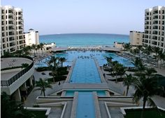 cancun royal sands resort We're coming,see ya soon once again!