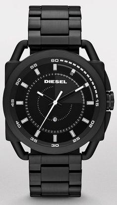 Diesel DZ1580 Watch