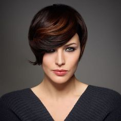 Among the best cutting beard styles are brownie haircuts for abbreviate beard 2018-2019. Especially alive women in 2018 assume to be application these models actual generally because of their beautiful and accessible affliction in business life.