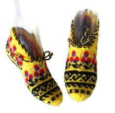619 Besten Patik 1 Bilder Auf Pinterest Inside Shoes Arm Knitting