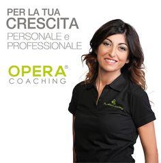 Opera Coaching: ad aprile nuovi corsi a Pescara - Corso, Workshop