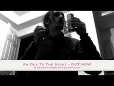 15 BRAND NEW PARTY TRICKS... Dean Marroni's new album, An Ode To The Night. Free download @ http://deanmarroni.bandcamp.com/album/an-ode-to-the-night --  tags: alternative dancehall disco electro electropop experimental free download funk funky latin love lust new wave poetry rap singer-songwriter United Kingdom
