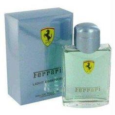 9 Best Ferrari Colognes Images Eau De Toilette Man Perfume Buy