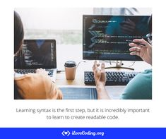 Writing Code, Learn Programming, Learn To Code, Software Development, First Step, Effort, Things To Think About, Coding, Goals