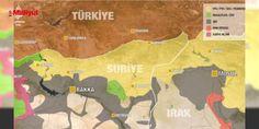 10 soruda Musul operasyonu : Al Jazeera Türkten Ece Göksedefin haberine göreABD öncülüğündeki koalisyon güçleri Irak ordusu Peşmerge ve yerel milislerin katılımıyla Musul operasyonunun önümüzdeki haftalarda başlaması planlanıyor. Irakta etkili olan aktörler İran ABD Rusya İngiltere Fransa ve Türkiyenin operasyonda o...  http://ift.tt/2dx7VU0 #Dünya   #Irak #Musul #başlaması #planlanıyor #önümüz