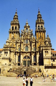 1000 images about arquitetura barroca baroque for Define baroque style