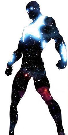 Resultado de imagen de marvel photon