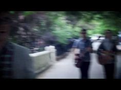 """Hellogoodbye - """"When We First Met"""" (Official Music Video)"""
