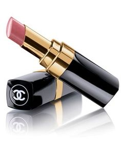 The next incarnation of Chanel's Rouge Coco lipstick, Rouge Coco Shine, debuts for a limited-time this week with just one sneak peak shade available from February 10-14. This little dip into the lipshine collection (the full range launches in...