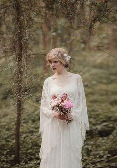 NZ-rue-de-seine-bridal-gown-wedding-dress-lace-designer-french-australia-new-zealand5