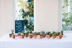California-wedding-21-031815mc