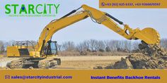 Excavators Vancouver on about. Hydraulic Excavator, Global Warming, South America, Belgium, Vancouver, Netherlands, Philippines, Singapore