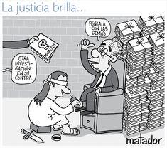 Political Cartoons, Sports And Politics, Education, Comics, Pictures, Twitter, Multimedia, Facebook, Wallpaper Downloads