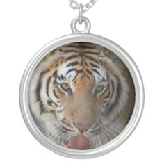 Shop Tiger Kisses Pillow created by WildlifeAnimals. World Icon, Resin Crafts, Girls Dream, Custom Pillows, Fashion Necklace, Jewlery, Kitty, Kisses, Cute