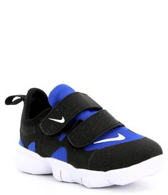 55 Best infant nike images Baby Nike, stroje Baby Boy  Baby nike, Baby boy outfits