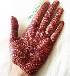 beautifulf front hands Mehndi designs # Full Hands Mehndi Designs For Bridals Dulhan Mehndi Designs Indian Henna Designs, Palm Henna Designs, Full Hand Mehndi Designs, Mehndi Designs 2018, Mehndi Designs For Girls, Mehndi Designs For Beginners, Modern Mehndi Designs, Mehndi Design Photos, Wedding Mehndi Designs