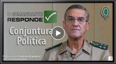 Vídeo: Villas Bôas, o general da legalidade!