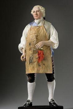 Louis_XVI_1778_Full | Flickr - Photo Sharing!