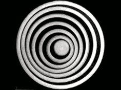 Marcel Duchamp GIF