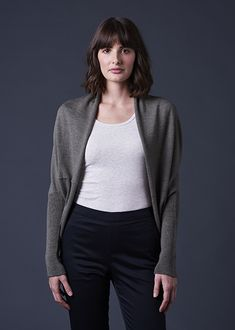 uimi is a Melbourne based lifestyle knitwear label. Proudly manufacturing in-house, creating a unique range of slow fashion and textiles from natural fibres. Slow Fashion, Finland, Merino Wool, Winter Outfits, Knitwear, Gift Ideas, Clothing, Outfits, Tricot