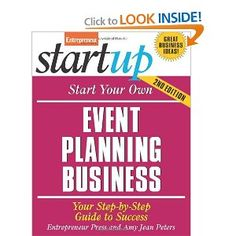 Events Coordinator Job Descriptions  Ehow  Event Planning