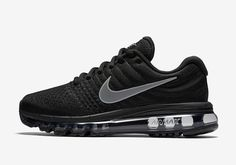http://www.lamula.fr/enfin-date-sortie-nike-air-max-2017/  #Nike #sneakers #NikeAirMax2017