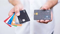 Fuse Smart Card Slims Your Wallet