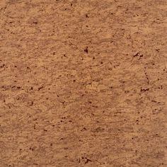 York RN1023 Enchantment Sueded Cork Wallpaper