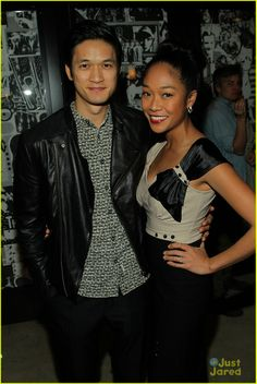 shelby rabara...wingtip red lips