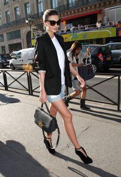 LOVE Miranda Kerr