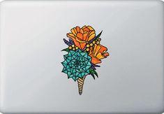 Small Window Sticker//Decal Be Kind Tie Dye 4.25 X 1.5