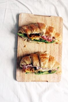 the-match-point:  sandwich