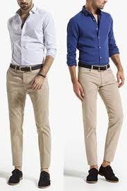 Resultado de imagen para outfit hombre informal