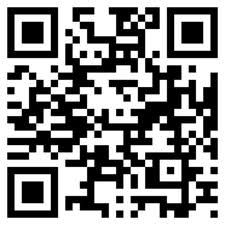 QRafter Pro: Create and read QR codes. Embed maps, sms sending, email sending, contact information, facebook/twitter/dropbox integration, web address, etc. $2.99 atm Radio Mix, Web Address, Coding, Qr Codes, Facebook, Create, Twitter, Text Posts, Programming