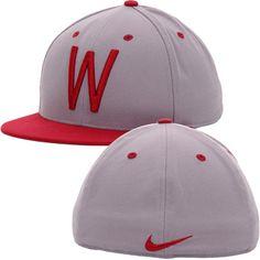 love these baseball hats