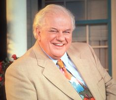 1960s tv character actors   Charles Durning, Veteran Character Actor, Dead at 89   Celebrity News ...