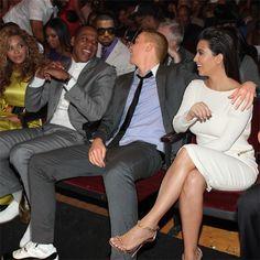 peejet se photoshop avec les stars kanye west   Peejet se photoshop avec les stars   star Rihanna photoshop Peejet parodie montage kobe bryant Kim Kardashian instagram célébrité Beyoncé Barack Obama