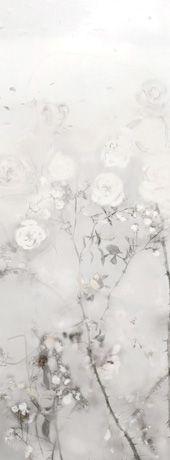 anna dove hand made wallpaper - tdf