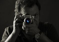 Day 107 | Flickr - Photo Sharing!