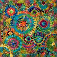 art quilts australia - Google Search
