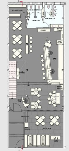 Galería - Restaurant Auriga / Sanjay Puri - 14