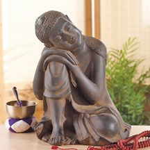 For over 32 years, the Buddhist community has relied on DharmaCrafts for quality meditation cushions. We make it easy to create a tranquil meditation room in your home with our exclusive line of meditation cushions, Buddha statues, shoji screens, inspirational Buddhist and yoga jewelry, Asian home furnishings, mindful meditation cds and meditation books, fine Japanese incense and more.