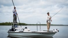 CaA local fishing guide in the Marco Island, Naples, Goodland, Everglades, and Estero Bay Fishing Charters areas within the 10000 Islands fishery Fishing Guide, Fly Fishing, Estero Bay, Everglades National Park, Thousand Islands, White Cedar, Fishing Charters, Marco Island, Places To Go