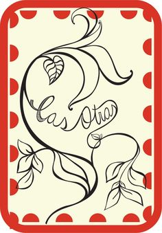 tienda Las Otras by julieta prieto