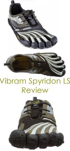 new arrival 56d98 324a7 Best Rocky Trail Barefoot Running Shoe