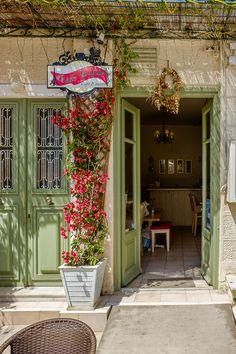 Syros island, welcome Syros Greece, Greece Fashion, Greek Isles, Samos, Greece Islands, Greece Travel, Crete, Santorini, Wonders Of The World